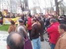 Solidariedade com a República Bolivariana 2_2