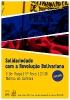 Solidariedade com a República Bolivariana da Venezuela_2