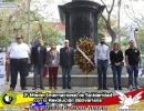 Solidariedade com a Revolução Bolivariana_4