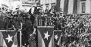 Solidariedade com Cuba Viva o 60º aniversário da revolução cubana_1