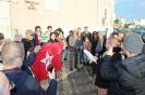 Solidariedade com Lula da Silva e o povo brasileiro Contra o golpe – pela democracia!_1