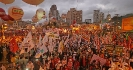 Solidariedade com o povo brasileiro_1
