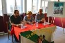 Solidariedade com o povo da Ucrânia- Lisboa_2