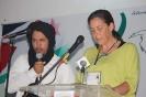 Solidariedade com o Saara Ocidental_4