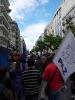 Solidariedade com os povos e reforço da luta pela paz_1