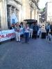 Solidariedade com os Refugiados - Porto_10