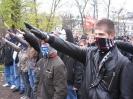 Ucrânia, Pela paz e contra a opressão, defender a democracia e a liberdade_1