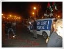 Vigilia de solidariedade com a Palestina em Braga_3